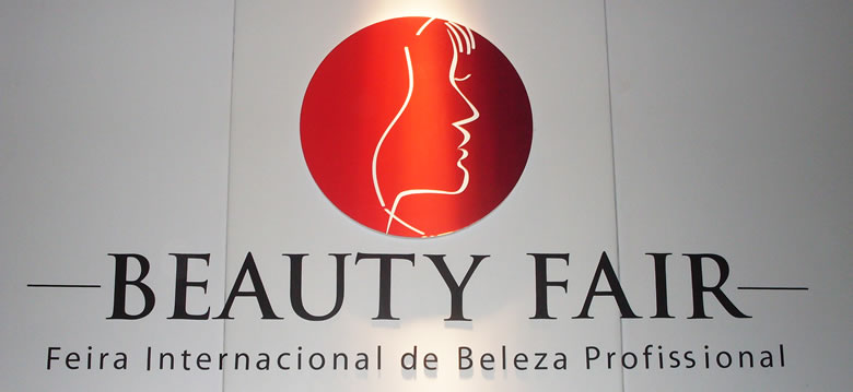 im_beauty_fair_14