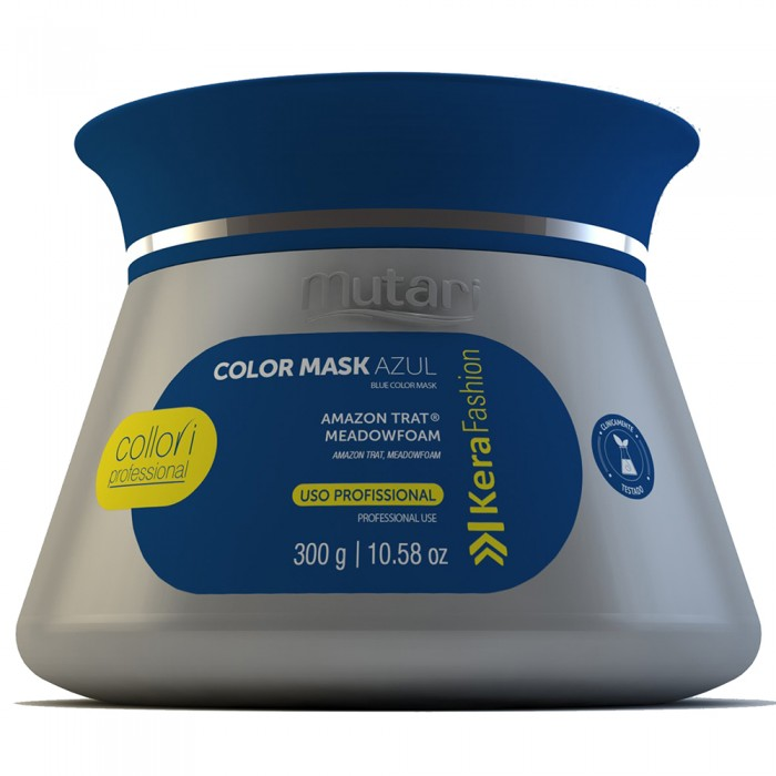 mutari_color_mask_azul