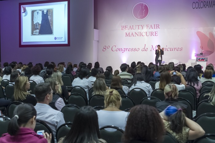 beautyfair_congresso