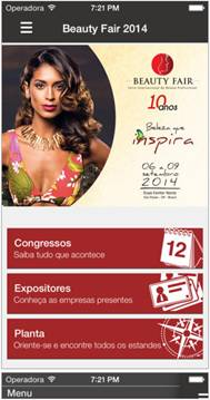 aplicativo beauty_fair