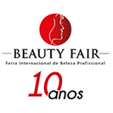 logo beauty_fair