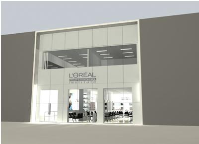 instituto loreal campinas