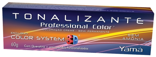 yama-tonalizante-professional-color