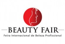 logo-beauty-220x150