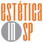 estetica-in-sp-min
