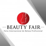 beautyfair