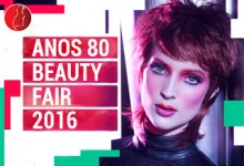 beauty-fair-anos-80-min