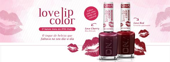 dna-love-color