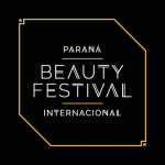 logo-parana-beauty
