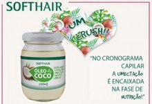 soft-hair-oleo-de coco-min