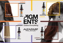 alfaparf-pigments-colors-min